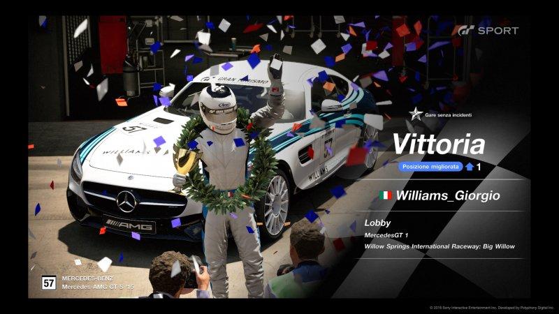 Gran Turismosport 20180729182435