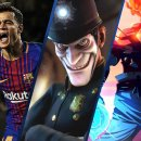 Da We Happy Few a PES 2019: cosa giocheremo ad agosto?