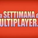 Oggi alle 14.00 il primo appuntamento con La Settimana di Multiplayer.it