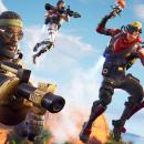 Fortnite: oggi alle 19:00 una nuova live per formare il team ufficiale Multiplayer.it
