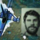 No Man's Sky, aggiornamento Beyond presentato nel trailer di lancio