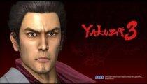 Yakuza 3 - Gameplay con il minigame del golf