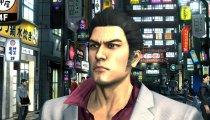 Yakuza 3 - Otto minuti di gameplay a Okinawa