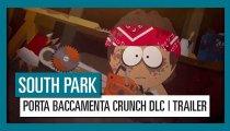 South Park: Scontri di-Retti - Porta BaccaMenta Crunch - Trailer di lancio