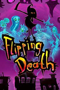 Flipping Death per Xbox One