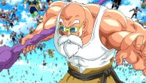 Dragon Ball FighterZ: 10 personaggi che vorremmo