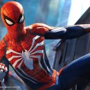 Marvel's Spider-Man davanti a Shadow of the Tomb Raider e NBA 2K19 nelle classifiche italiane
