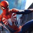 Marvel's Spider-Man, a Lucca Comics & Games 2018 un panel dedicato all'opera di Insomniac