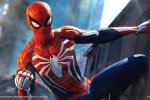 Marvel's Spider-Man davanti a Shadow of the Tomb Raider e NBA 2K19 nelle classifiche italiane - Notizia