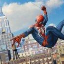 Marvel's Spider-Man, un interessante postmortem tecnico dalla GDC 2019