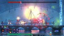 Dead Cells - Combattimento contro un boss