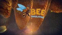 Bee Simulator - Trailer per la Gamescom 2018
