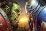 Aspettando Battle for Azeroth: le novità dell'espansione - Speciale