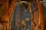 Bee Simulator, la recensione - Recensione
