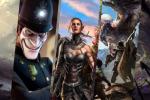 Divinity: Original Sin 2 e We Happy Few sono i giochi più attesi di agosto 2018 - Rubrica