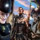 Divinity: Original Sin 2 e We Happy Few sono i giochi più attesi di agosto 2018