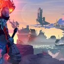 Dead Cells: nuova modalità Custom e Challenges con la patch 1.1 in beta