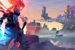 Dead Cells, la recensione su iOS - Recensione