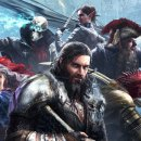 Divinity: Original Sin 2 - Definitive Edition, la recensione per PS4 e Xbox