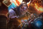 Artifact, arriva il gioco di carte di Valve - Anteprima