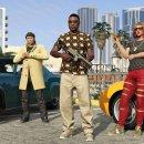 Saldi estivi, i cinque giochi PlayStation 4 da comprare
