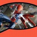 Marvel's Spider-Man ha tutte le carte in regola per fare centro?
