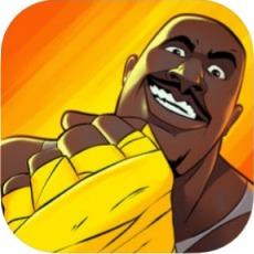 Shaq-Fu: A Legend Reborn per Android