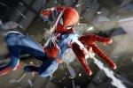 Marvel's Spider-Man, il nuovo provato - Provato