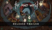 The Inner World - Trailer di lancio per la versione Nintendo Switch