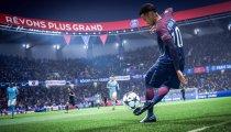 FIFA 19 - Video Anteprima