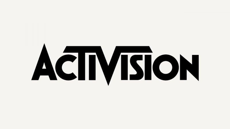 Activision sta per licenziare l'attuale CFO, che andrà a Netflix