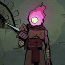 Dead Cells, un buffo trailer animato