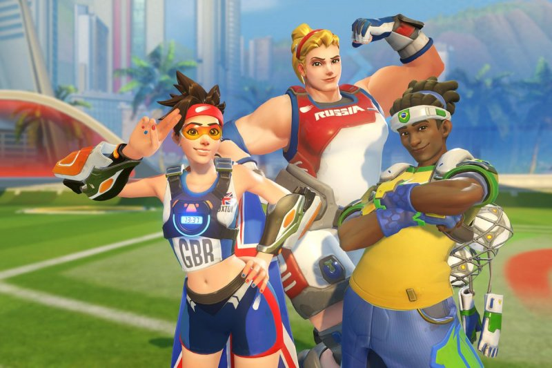 Ow Summergames Loadingscreen0