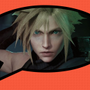 Final Fantasy VII Remake o Reboot? Ha senso la svolta action?