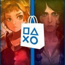 1979 Revolution: Black Friday, Chasm e The Wardrobe su PlayStation Store