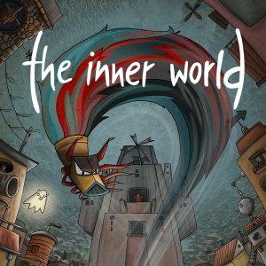 The Inner World per Nintendo Switch