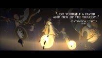The Banner Saga 3 - Trailer con le citazioni della stampa internazionale