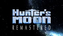 Hunter's Moon Remastered - Il trailer