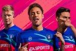 FIFA 19, a tutto FUT - Anteprima
