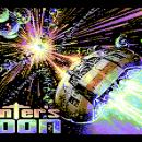 Hunter's Moon rimasterizzato dopo trentuno anni per C64