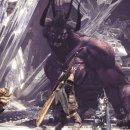 Monster Hunter: Il Festival Raccolto d'Autunno si presenta in video
