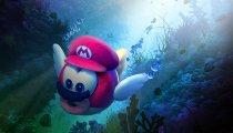 I migliori livelli acquatici nei videogiochi