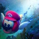 I migliori livelli acquatici nei videogiochi: da Super Mario a The Legend of Zelda