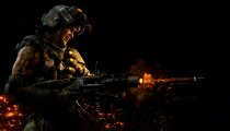 Call of Duty: Black Ops 4 - Video Anteprima