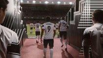 Football Manager 2019 - Trailer d'esordio