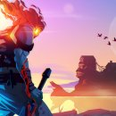Dead Cells - Video Recensione