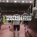 Football Manager 2019, oggi la beta anticipata
