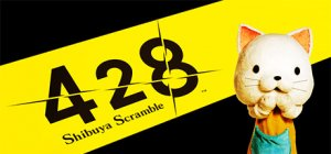 428: Shibuya Scramble per PC Windows