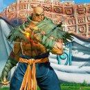 Street Fighter V: Sagat e G si aggiungono al roster, eccoli in video