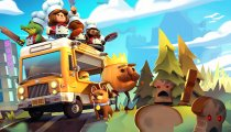 Overcooked 2 - Video Recensione